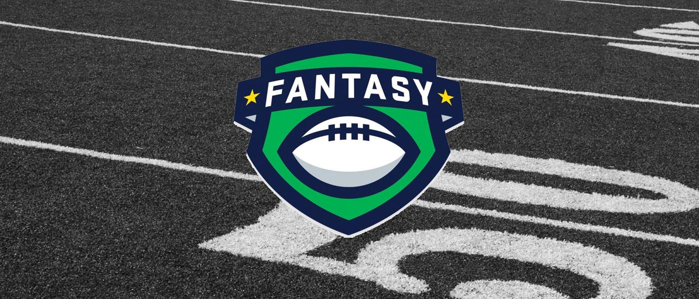 Fantasy Football  10 Mandamentos para você brigar pelo título de sua liga 6ed6bd7a8f2