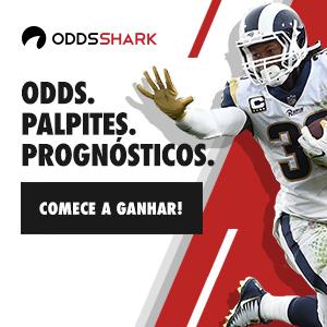 """odds"""
