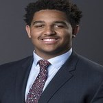 Lorenzo Neal NFL Draft