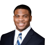 Micah Parsons scouting report