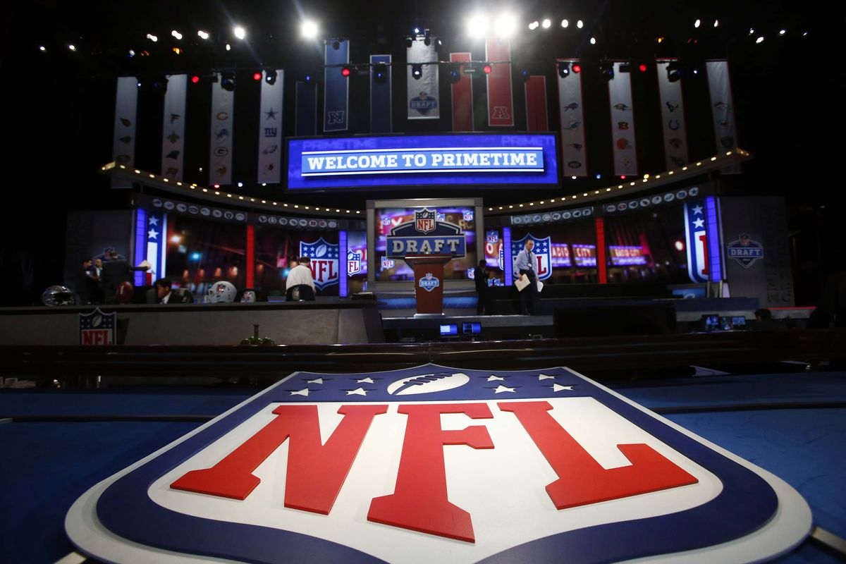 2021 NFL draft underclassmen