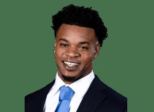 Kelvin Joseph scouting report