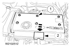 related with ford fiesta 1 25 zetec wiring diagram