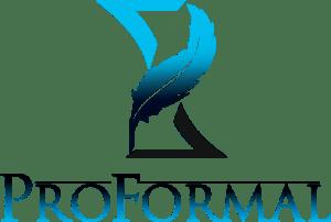 Proformal - Libérez-vous des formalités légales