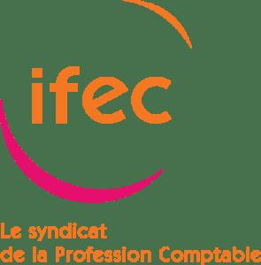 IFEC expertise comptable
