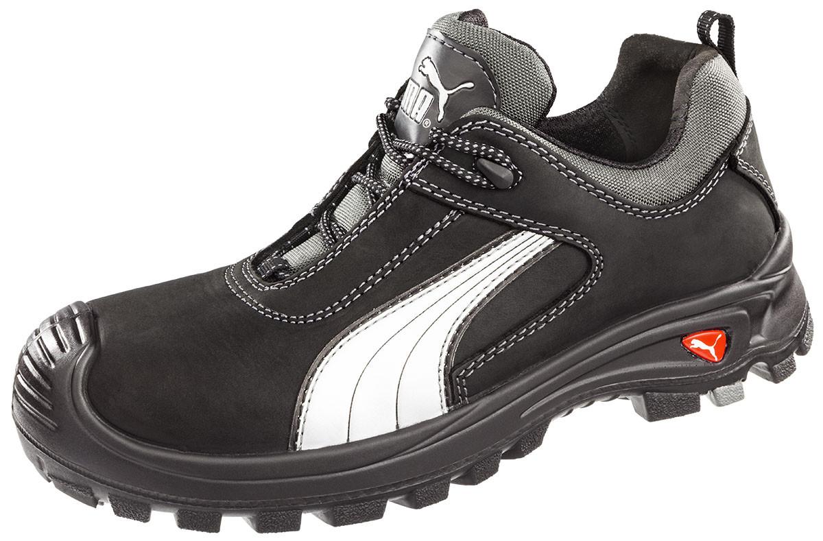 Sievi Werkschoenen Kopen.De Beste Werkschoenen Sievi Werk En Veiligheidsschoenen Raf Smets
