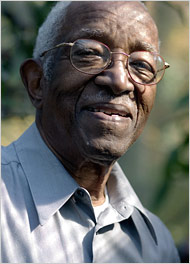 January 2, 1915-March 25, 2009