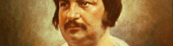 balzac-daguerreotype-manuscrits-317047-jpg_197704