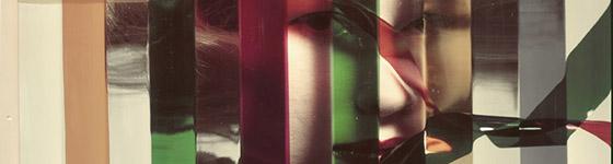 ERWIN-BLUMENFELD-6-VENETIAN-BLIND-WOMAN_2048