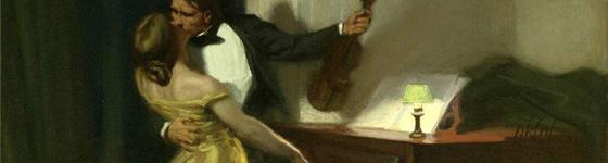 sonate à kreutzer tolstoi