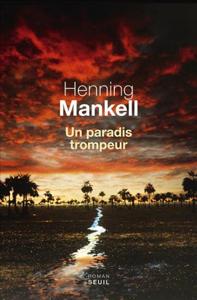 mankell-paradis-trompeur