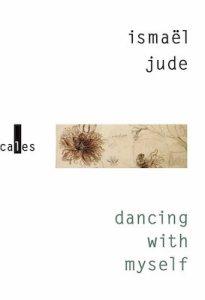 dancing with myself ismael jude