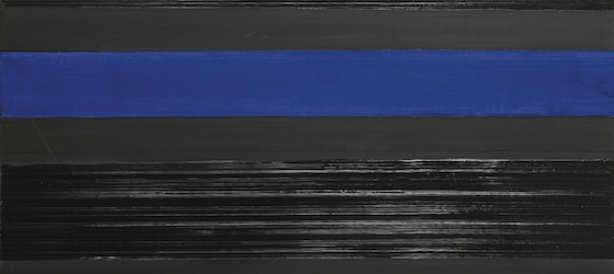 soulages s