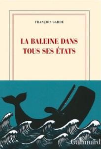 la-baleine-dans-tous-ses-etats
