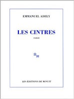 adely les cintres