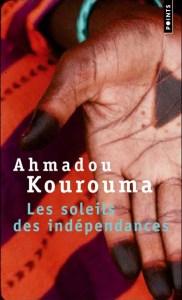 les-soleils-des-independances-de-ahmadou-kourouma