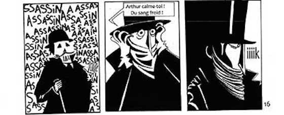 le-crime-de-lord-arthur-savile-08
