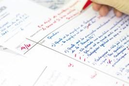 Evaluation par compétences : faut-il arrêter les notes ?