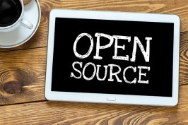 Open source et e-learning, on vous explique ?