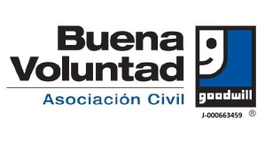 Buena Voluntad_Logotype CON RIF