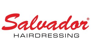 Salvador hairdressing (1)
