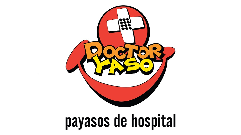 Doctor Yaso: Payasos de Hospital