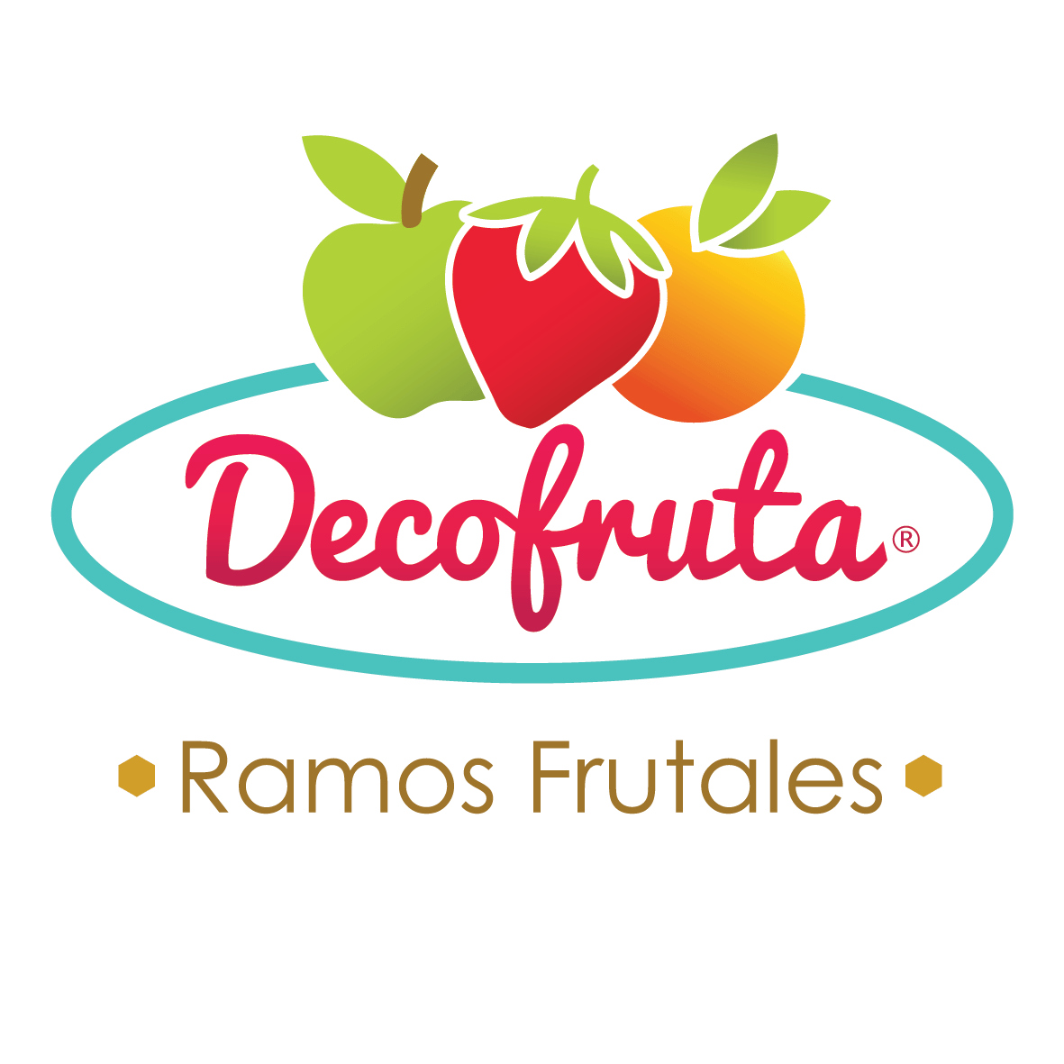 Inversiones Decofruta C.A.
