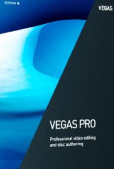 Sony Vegas Pro 15 Crack Keygen Full... - Serial Key Generator Free