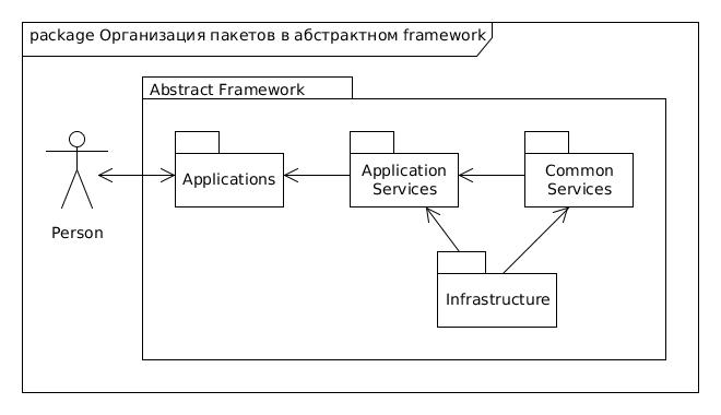 Cele mai bune platforme de tranzacționare Forex pe comuniuneortodoxa.ro