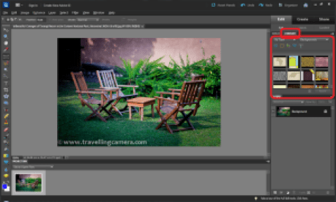 Adobe Photoshop Elements 14 Full Crack Serial Number Patch Download