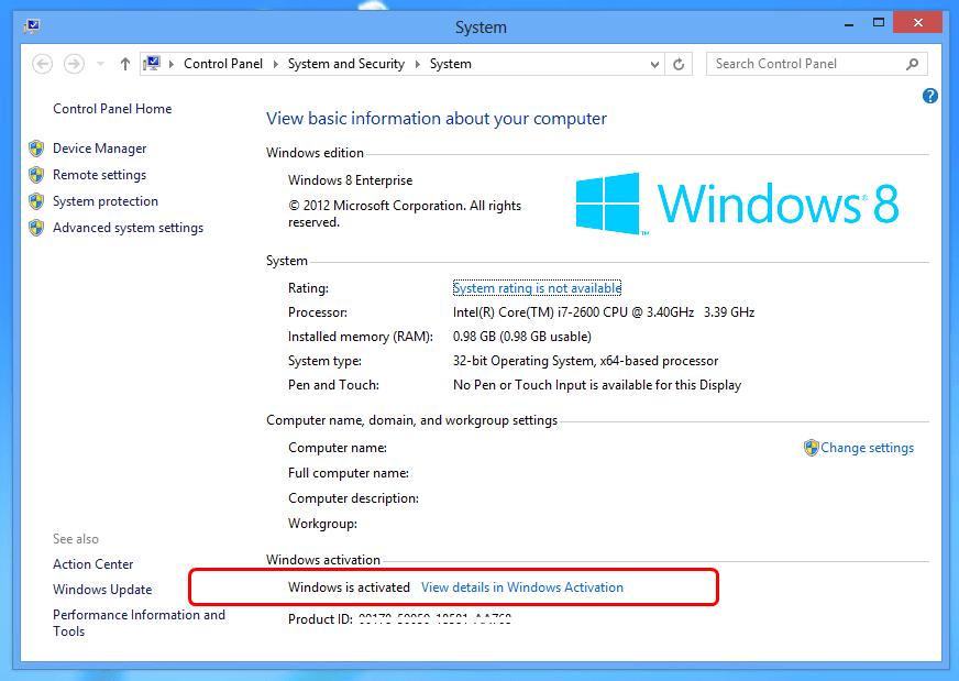 Download kms activator