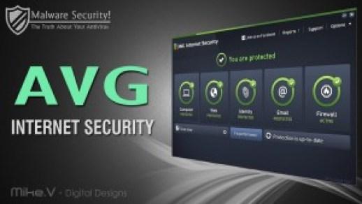 AVG Internet Security 2016 serial Key Crack Free {Updated}