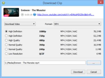 4K Video Downloader 4.11.2.3400 Crack + Serial KEY {Latest}