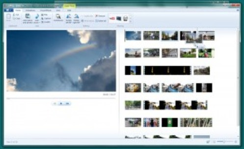 Windows Movie Maker 16.4 Crack Full Free Download