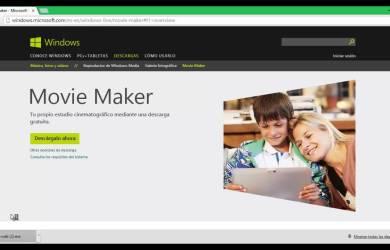 Windows Movie Maker 16-4 Crack