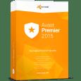 Avast Premier 2015 Activation Code / License key Download