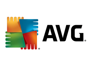 AVG Internet Security 2017 serial Key Crack Free
