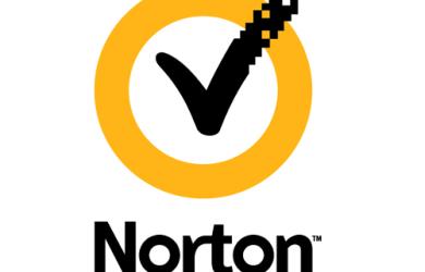 Norton Internet Security 2017 Crack For Windows