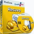 Recuva Pro 1.52 Crack [Keygen + Patch + Portable]