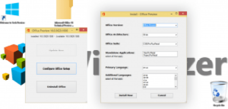 Office 2016 Activator Full Final