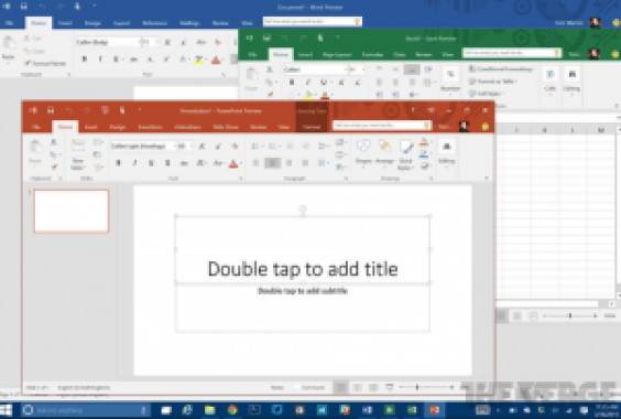 Microsoft Office 2016 Crack Product key Full Version Download