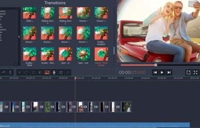 Movavi Video Editor v14.5.0 Crack Activation keys For Windows + MAC