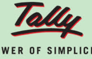 Tally ERP 9 Crack Release 6.4.3 With Serial Key Free Download