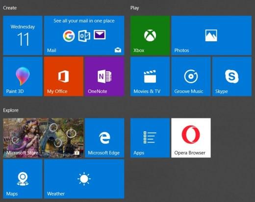 Windows 10 Product Key Generator, Activation Keys 2018