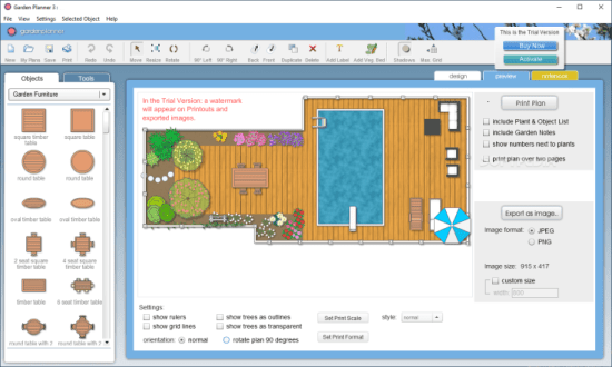 Artifact Interactive Garden Planner Serial Key