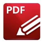 PDF-XChange Editor Plus Crack 9.0.353.0 + License Key [Latest]