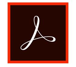 Adobe Acrobat DC Crack
