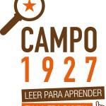 Campo 1927