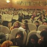 EncuentroRegional2013
