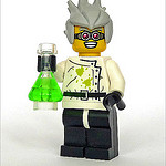 crazy_scientist
